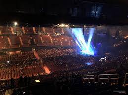 The Forum Section 208 Rateyourseats Com
