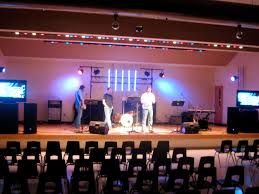 diy lighting truss. Diy Portable Stage Small Lighting Truss. Church Design Plans Joy Studio Gallery Truss S