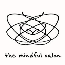The Mindful Salon
