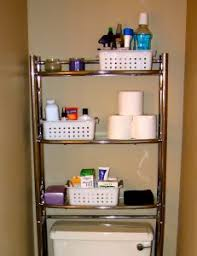 home office small bathroom storage space ideas rent inside bathroom storage shelf office pics design bathroom small office space