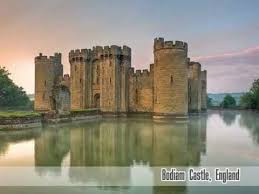 GREAT BUILDING ARCHITECTURE - TOP 10 WONDERFUL CASTLES IN THE WORLD -  YouTube