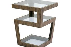 nest of tables image collections table decoration ideas irving coffee asda