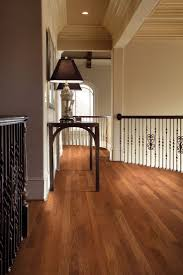 best engineered wood flooring. Best Engineered Wood Flooring Brands. Fine Hardwood Brand Unique 11 Harding D