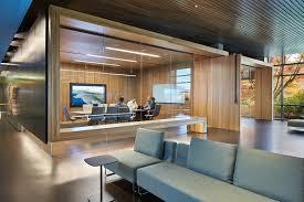 photo microsoft office redmond washington. OK \u2014 Microsoft Cybercrime Center Photo Office Redmond Washington
