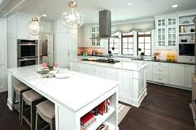 carrera marble countertop white kitchen with marble double kitchen islands honed white marble kitchen kitchen white marble carrara marble kitchen
