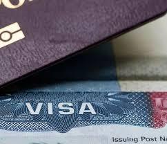 Francisca Loredo | United States | Immigration Paralegal
