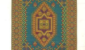 bright outdoor rug by tablet desktop original size back to bright colored indoor outdoor rugs