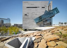 Great American Architects Ingenious Inspiration 2 Latin America A New  Generation .