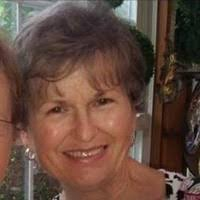 Patti Justice - United States   Professional Profile   LinkedIn