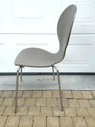 dwell studio furniture. Dwell Dining Chairs Garden Of Story Photo Design  Studio Furniture