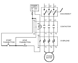 wiring diagram of phase motor wiring image wiring diagram for 3 phase motor control wiring diagram on wiring diagram of 3 phase motor