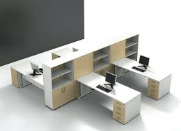 Home fice glamorous cool office furniture office furniture