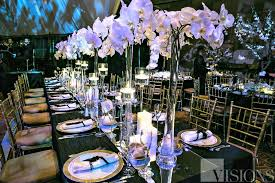 visions decor is a florist in nyc that provides consulting and