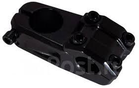 <b>Вынос</b> руля для BMX <b>Stark ITC</b>-<b>7068</b> 28,6 mm - Запчасти и ...