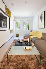 furniture for small spaces toronto. Livingroom:Living Room Furniture For Small Spaces Toronto In Mumbai Space Best Tiny India Sofa