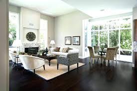 best vacuum for hardwood floors and area rugs s ctemporary upright wood vacuums rug