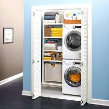 best laundry room ideas images on elegant cabinets diy bunnings