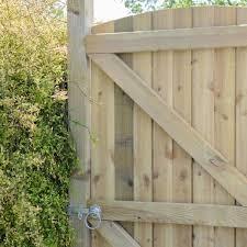 garden gates and fences. Garden Gates And Fences F