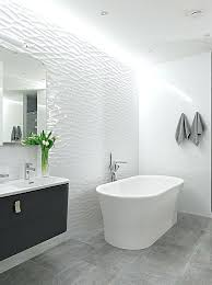 white bathroom wall tiles st apartment by modern bathroom bathroom wall white bathroom wall tiles large