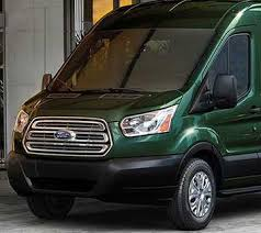 2018 ford work van. exellent 2018 passenger wagon in green gem on 2018 ford work van