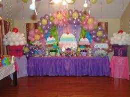 100 decorations at home 1st birthday balloon decoration