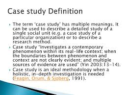 Historical Research Design  Definition  Advantages   Limitations     SlideShare