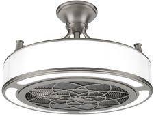 outdoor ceiling fans with lights. Ceiling Fan Anderson 22 In. Indoor/Outdoor Brushed Nickel 3-Speed Functionality Outdoor Fans With Lights