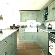 marvelous sage green kitchen cabinets painted cupboard paint rugs