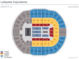 Tacoma Dome Seating Chart With Rows 23 Comprehensive Ga Dome Seating Chart Rows
