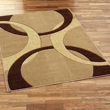 brown and tan rugs brown and tan area rugs brown tan blue rugs