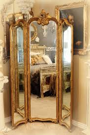 bedroom furniture sets victorian mirror oval wall mirror throughout victorian full length mirrors photo