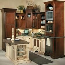 Fieldstone Cabinets Customer Reviews Creativeadvertisingblog Com
