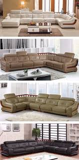 Design Of Sofa Set For Drawing Room Us 970 0 Latest Drawing Room Luxury Living Room Furniture Sofa Set Designs Couches For Living Room In Living Room Sofas From Furniture On Aliexpress