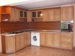 Kitchen Cabinets With No Doors Remarkable Kitchen Cupboards Without Doors Pictures Design