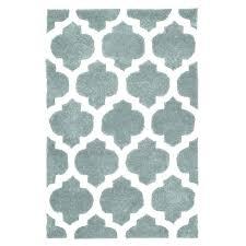 gray chevron rug cream chevron rug black and cream rug area rug rectangle grey black cream
