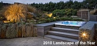 Small Picture Design and Garden Landscapes Design and Garden Landscapes
