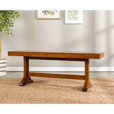 Corner Bench Kitchen Table High Back Dining Bench Corner Dining