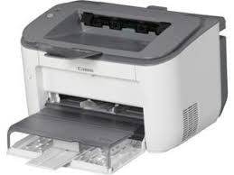 Canon imageclass lbp6000 limited warranty. Canon Imageclass Lbp6000 Monochrome Laser Printer Newegg Com