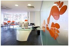 office renovation ideas. Office Renovation Ideas, Bolton, Manchester, Lancashire, Cheshire, Liverpool, Birmingham, Ideas Whitespace Consultants