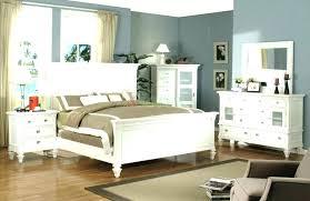 white furniture decor bedroom. White Furniture Bedroom Ideas Off Decorating Decor