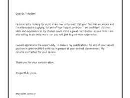 Owl Purdue Cover Letter Fresh Owl At Cover Letter With Additional