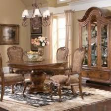 enjoyable inspiration ashleys furniture dining room sets ashley table elegant emejing s mywhataburlyweek of