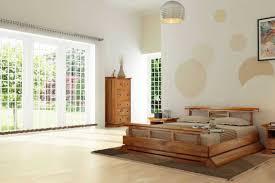 japanese bedroom furniture. Japanese Bedroom Furniture Sets Photo - 11 R