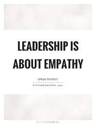 Empathy Quotes Awesome Empathy Quotes Empathy Sayings Empathy Picture Quotes