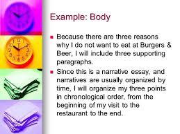 do my physics homework extended essay help history meta th 7th grade 5 paragraph essay example