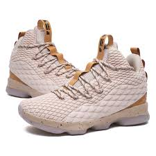 Us 20 28 49 Off New High Top Lace Up Lebron James 13 Basketball Shoes Cushioning Shockproof Couple Georgetown Athletic Outdoor Sport Shoes In