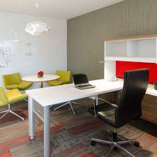 Interior furniture office Toronto Business Spaces Offers Range Of Commercial Interior Services Furniture Storage