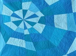 The Modern Quilt Guild - Design Milk & The Modern Quilt Guild ... Adamdwight.com
