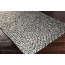 charcoal gray jute sisal rugs grey jute rug runner