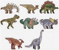 7 Best Dinosaur Alphabet Images Dinosaur Alphabet